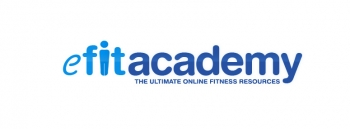 Latest News from Efitacademy